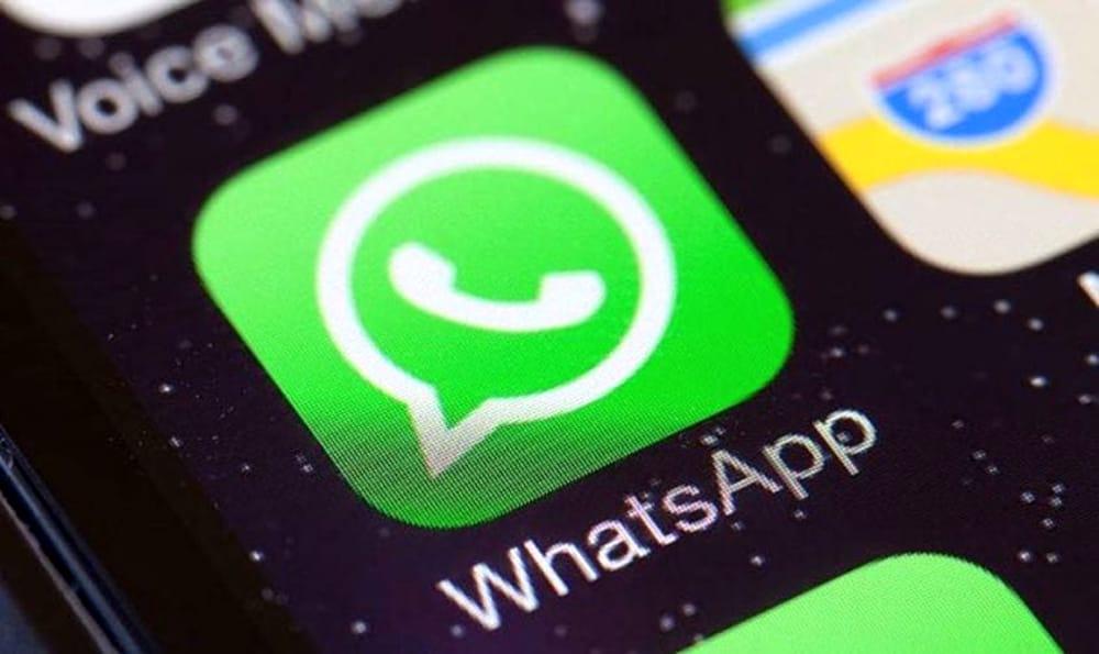 WhatsApp Pay: Il sistema di scambio denaro presto in Italia