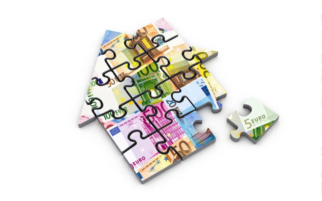 Mutui: possibili scenari per il 2020