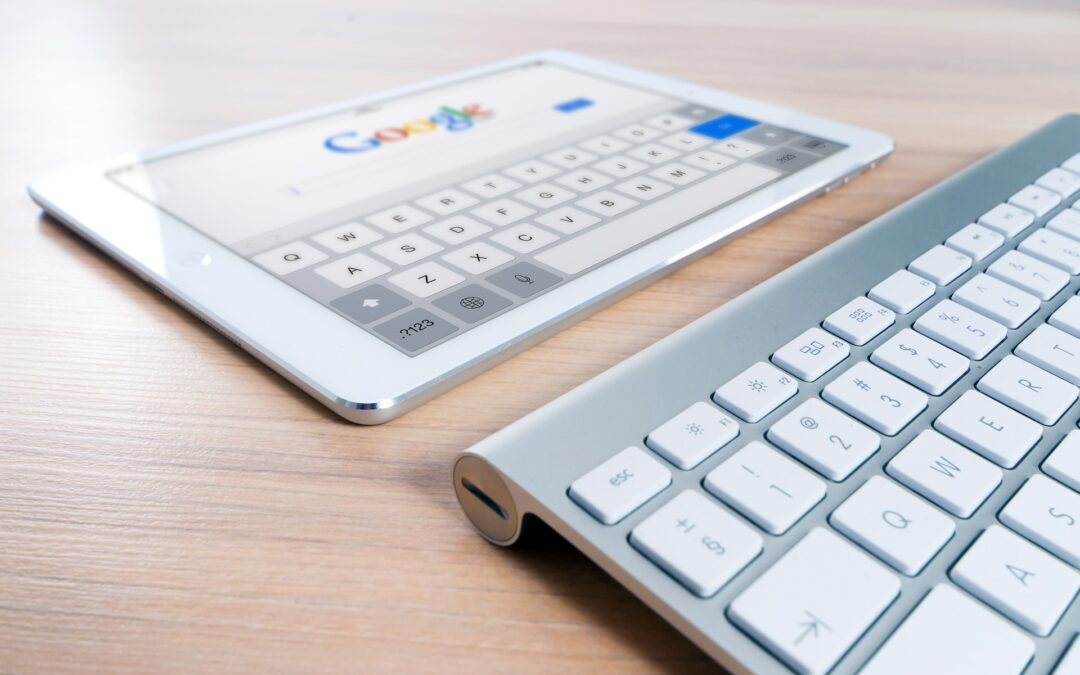 Google Takeout: come si usa?