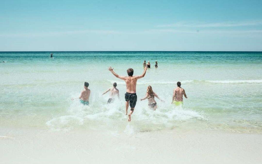 Bonus vacanze: consumatori ecco come funziona. Scopri se ne hai diritto e come si usa