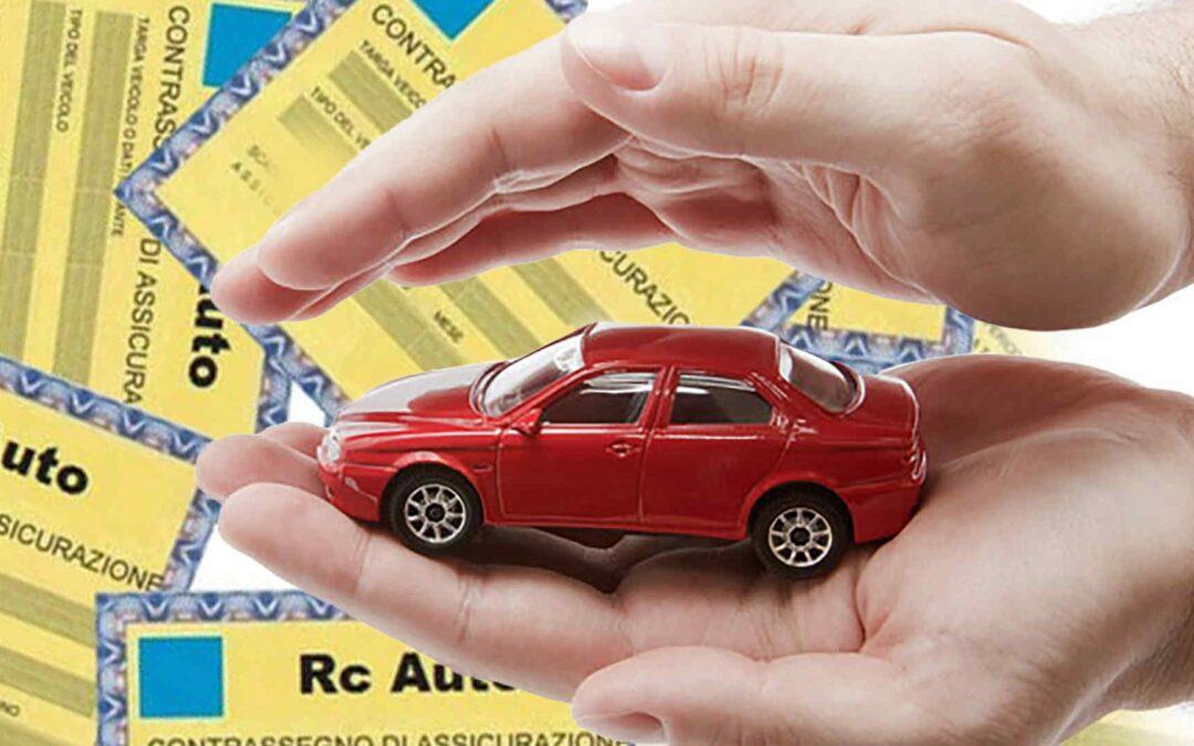 RC auto, maggiore trasparenza per i consumatori