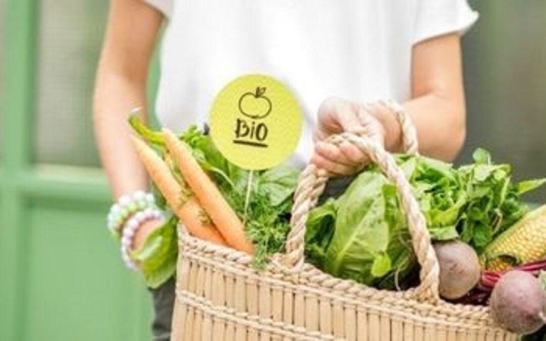 Consumi biologici: perche' i consumatori li prediligono?