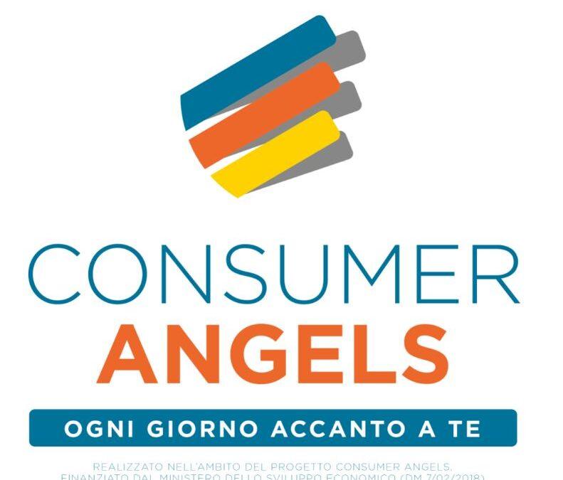 Consumatori, cambiano le abitudini degli utenti. Ecco come intercettare i loro bisogni