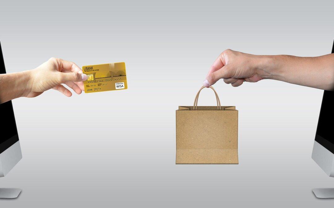 Quasi 9 consumatori su 10 preferiscono prodotti con imballaggi sostenibili