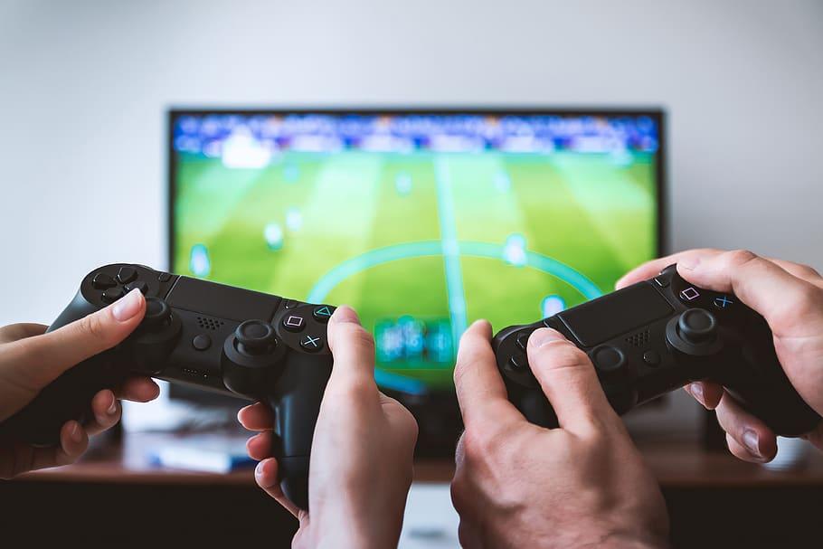 Truffe online, anche i videogames sotto attacco